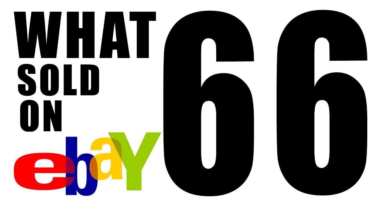 What I sold on Ebay Star Wars F-toys, Disney Plush