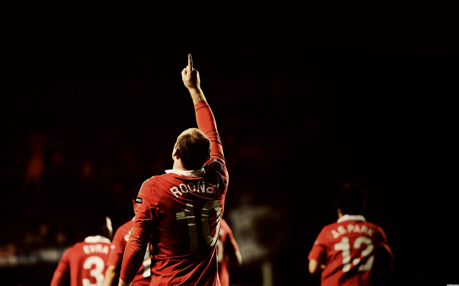 List of Awesome Manchester United Wallpapers Backgrounds Manchester United. The one and only.