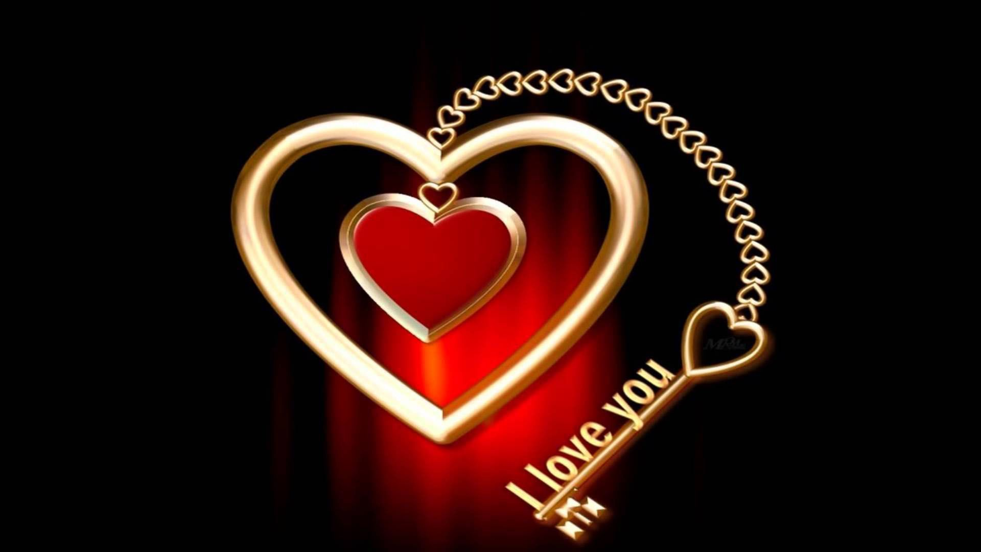 I Love You To Share On Fb Love Your Wallpapers For Desktop