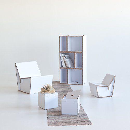 1000 images about cardboard design on pinterest cardboard furniture cardboard animals and cardboard chair cardboard furniture design