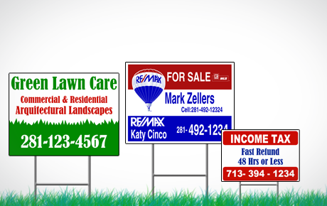 best 20 real estate sign design ideas on pinterest