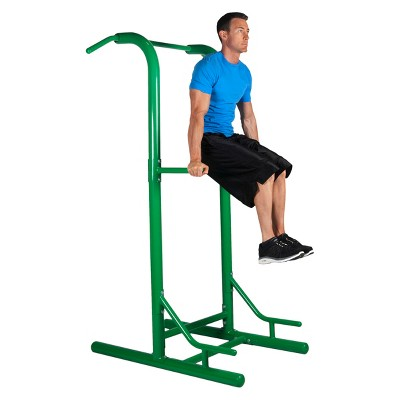 stamina outdoor fitness power tower outdoor stamina