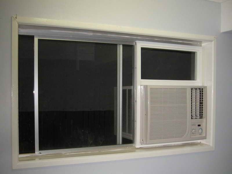 Pin By Jason Patinson On Air Conditioner In 2019 Window