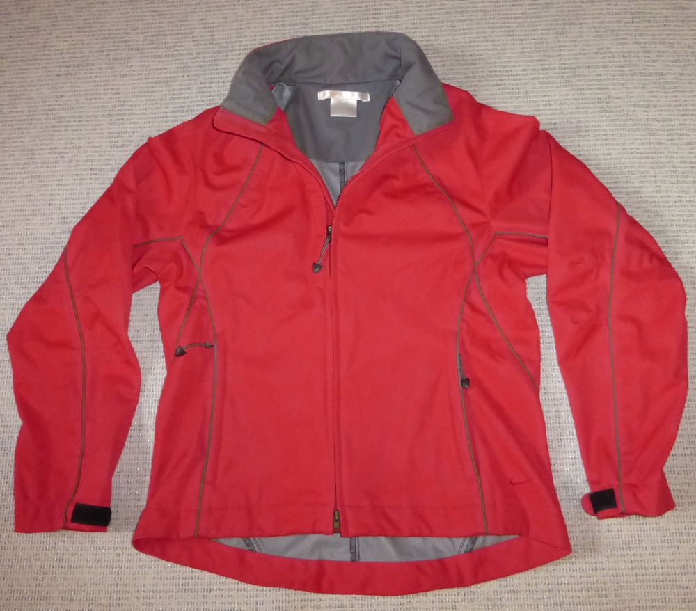 0fab105a1312 Nike Golf Clima-Fit Lightweight WindBlock Jacket Women s S  fashion   clothing  shoes  accessories  womensclothing  coatsjacketsvests (ebay link)