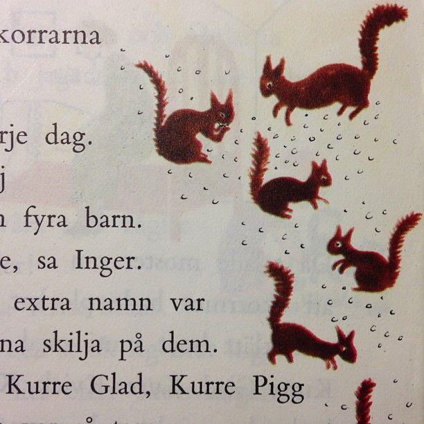 Instagram photo by @illustratedchildrensbooks (Illustrated Children's Books) | Statigram