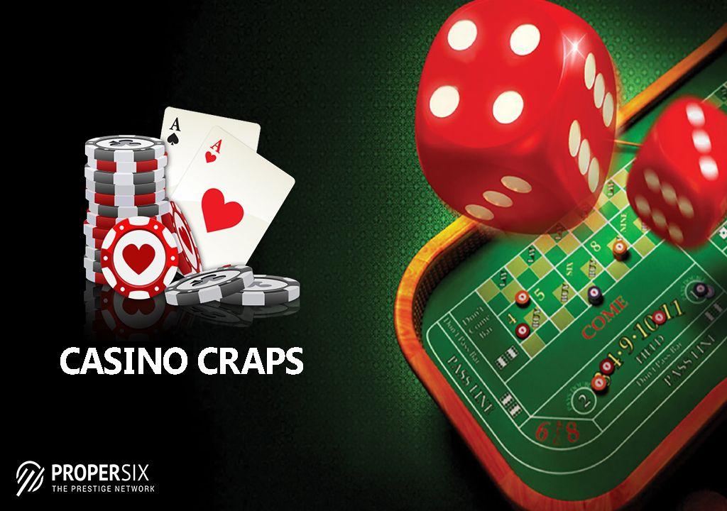 Mr green casino lester