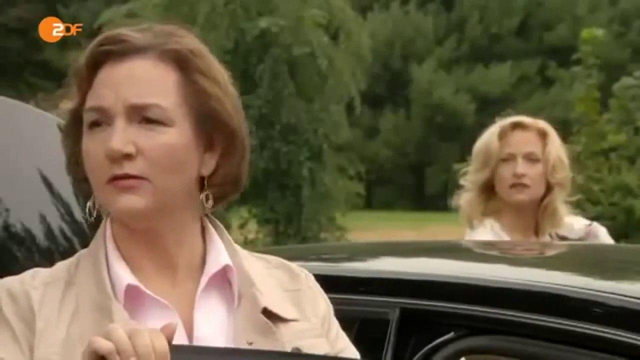 Katie Fforde Zum Teufel Mit David Film