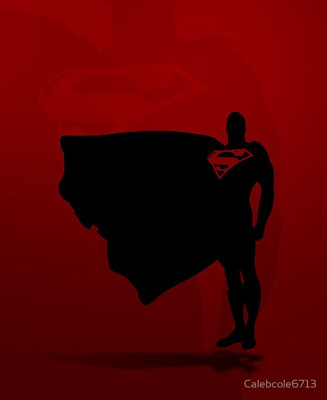 Pin By Michelle Quigley On Library Ideas Superman Silhouette Silhouette Art Sillouette Art