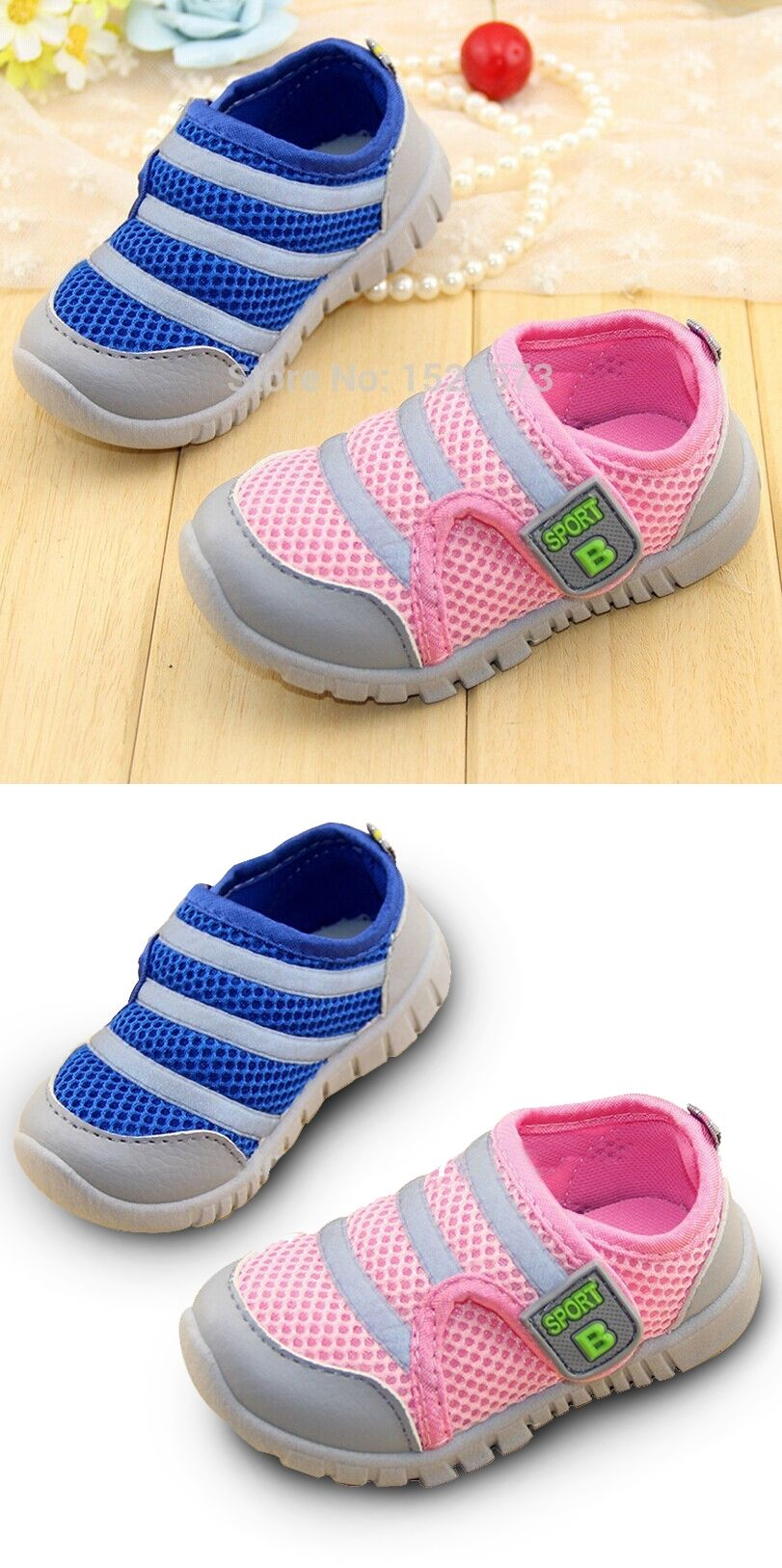 e70c2e81d61c New 2017 Children shoes Brands sneaker 13-15.5 cm baby shoes First STep boy Girl  Shoes antiskid footwear Infant Newborn shoes