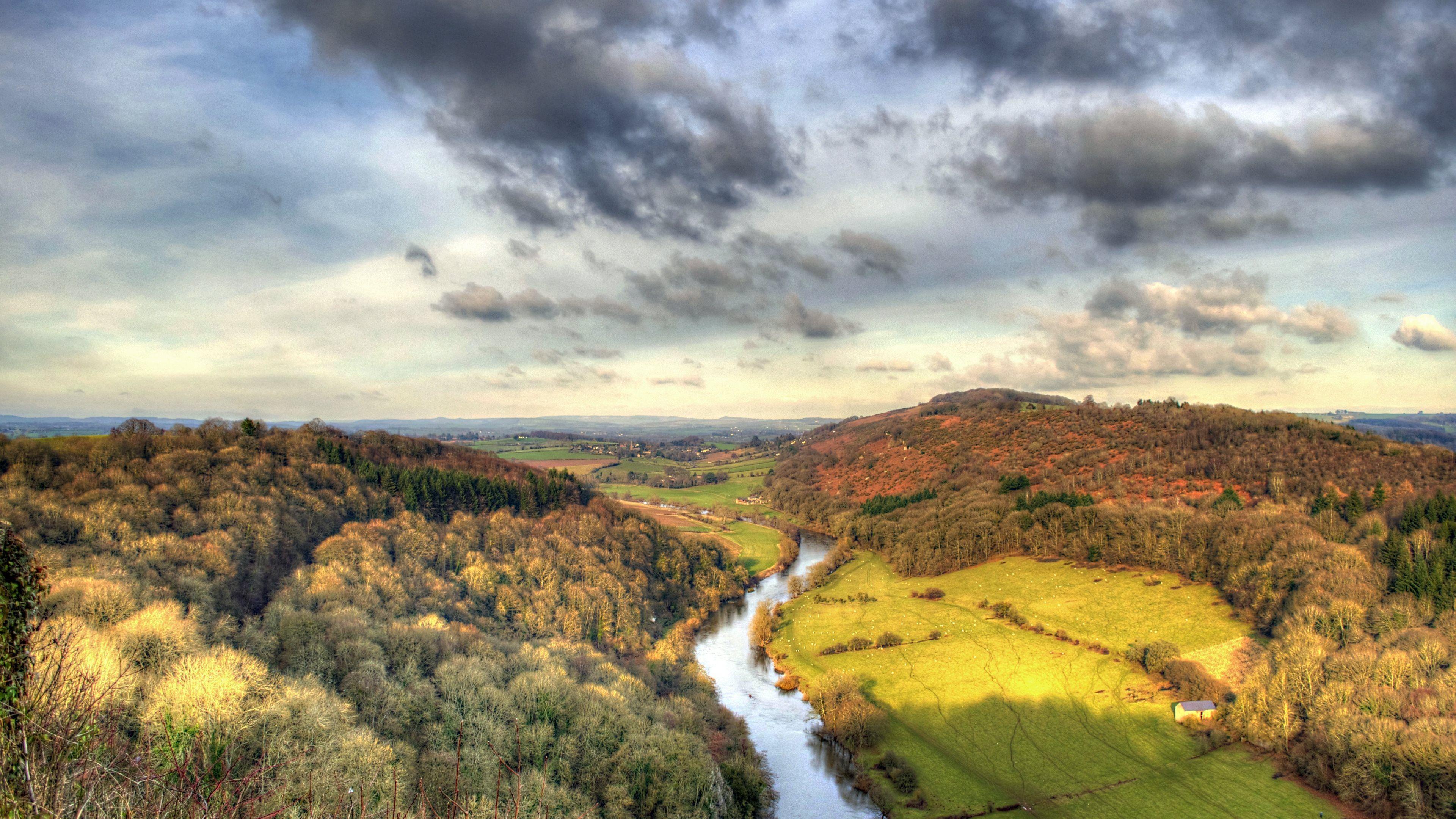 Landscape 4K Ultra HD Wallpaper | Landscape HD Wallpapers. 4K ... for Countryside Landscape Hd  35fsj