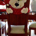 decoracion-sillas-navidad (31)