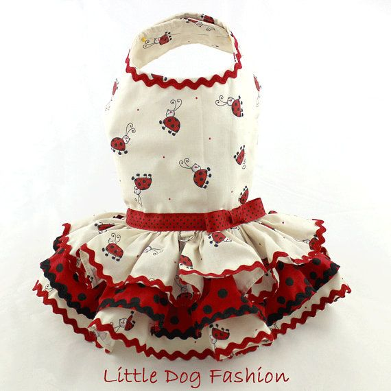 Hey, I found this really awesome Etsy listing at https://www.etsy.com/listing/273882346/dog-dress-harness-dog-dress-designer-dog
