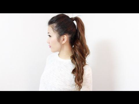 Hair Tutorial: Longer & Fuller Ponytail (WITHOUT EXTENSIONS!) -- All Thi... #fullerponytail Hair Tutorial: Longer & Fuller Ponytail (WITHOUT EXTENSIONS!) -- All Thi... #fullerponytail Hair Tutorial: Longer & Fuller Ponytail (WITHOUT EXTENSIONS!) -- All Thi... #fullerponytail Hair Tutorial: Longer & Fuller Ponytail (WITHOUT EXTENSIONS!) -- All Thi... #fullerponytail Hair Tutorial: Longer & Fuller Ponytail (WITHOUT EXTENSIONS!) -- All Thi... #fullerponytail Hair Tutorial: Longer & Fuller Ponytail #fullerponytail