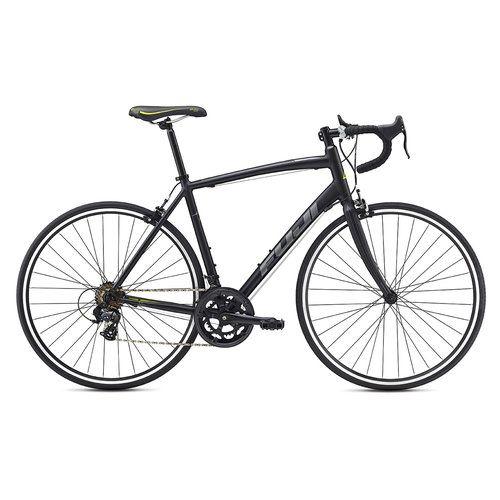 Cheap Fuji road bikes Sale: Fuji Sportif 2.7 Road Bike