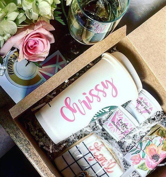 Wedding Gift For Boss: Personalized Starbucks Cup, Starbucks Cup