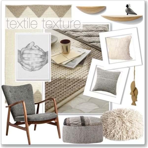 Texture By Ambervogue On Polyvore Featuring Interior, Interiors, Interior  Design, Home, Home