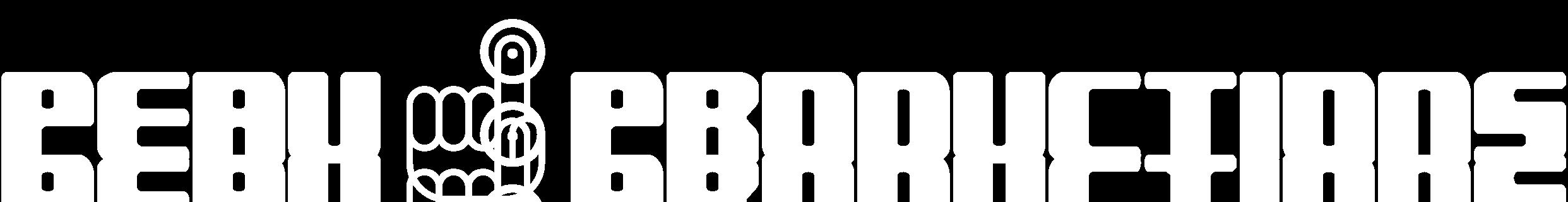 peru productions