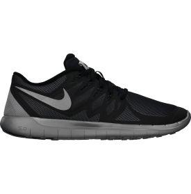 Nike Men S Free 5 0 Flash Running Shoe Nike Free Shoes Running Shoes For Men New Nike Shoes