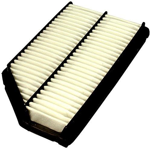 FRAM CA9361 Extra Guard Rigid Panel Air Filter in 2020