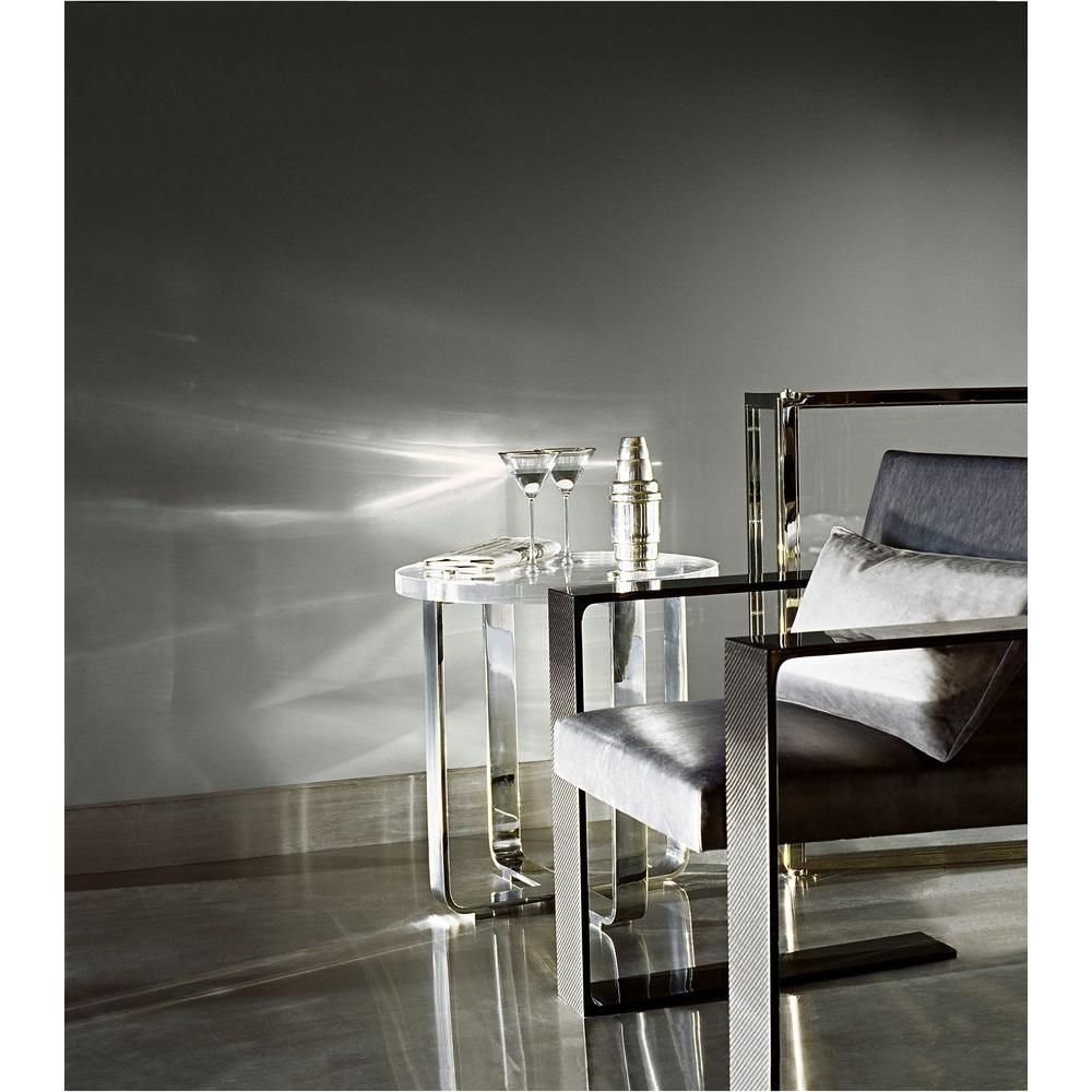 Silver Plated Silver Metallic Specialty Finish Interior Paint ME106