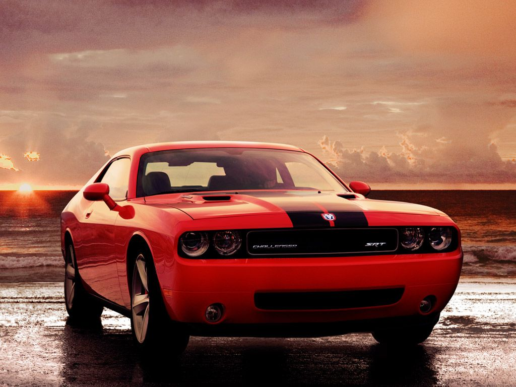 Top Muscle Car Models from the 60\'s and 70\'s | 60s Muscle Cars ...