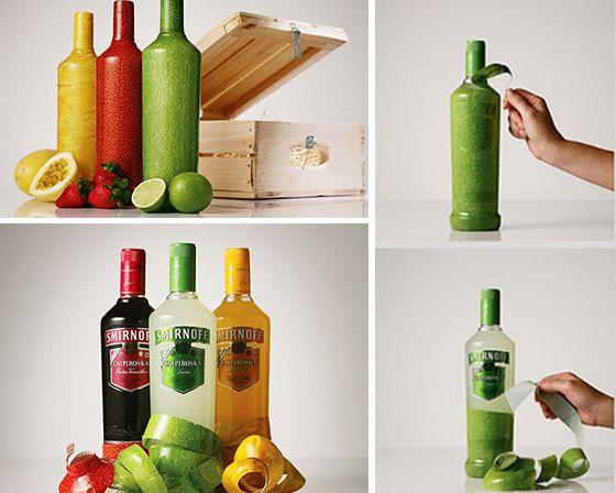 30 creative packaging design ideas - Packaging Design Ideas