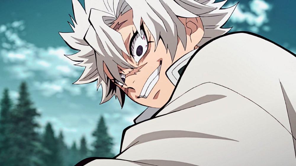 𝐊𝐢𝐦𝐞𝐭𝐬𝐮 𝐍𝐨 𝐘𝐚𝐢𝐛𝐚 On Twitter Amazing Drawings Anime Dragon Ball Super Slayer Anime