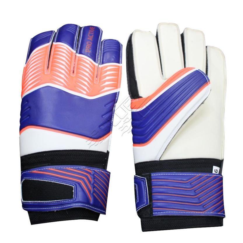 Custom Personalized Goal Keeper Gloves e18bb5cf0c