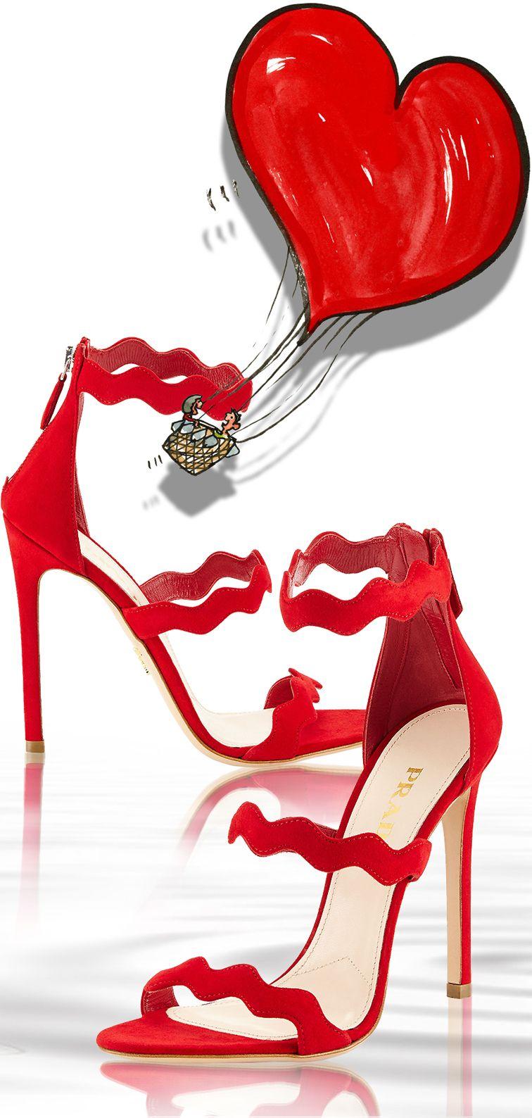 DOROTHY DOROTHY DOROTHY JOHNSOed Chaussures Groupintereshaussure dfd3b8