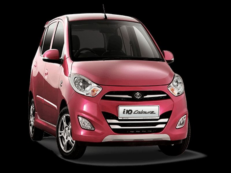 Latest New Car Prices In Malaysia 2014 Hyundai I10 Price In