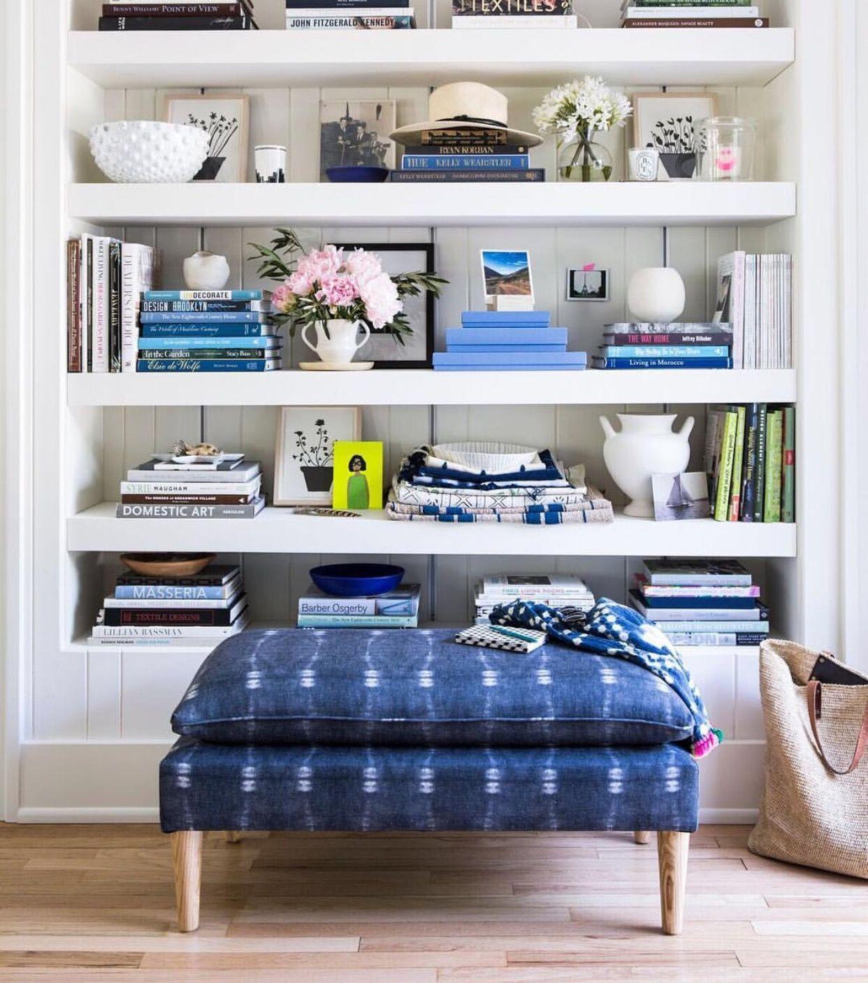 hacks watch how bench storage a home turn into to youtube bookshelf