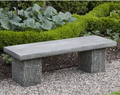 Stone Garden Benches For Sale The Amazing In Addition To Lovely Stone Garden Benches Intended In 2020 Stone Garden Bench Outdoor Garden Bench Garden Bench