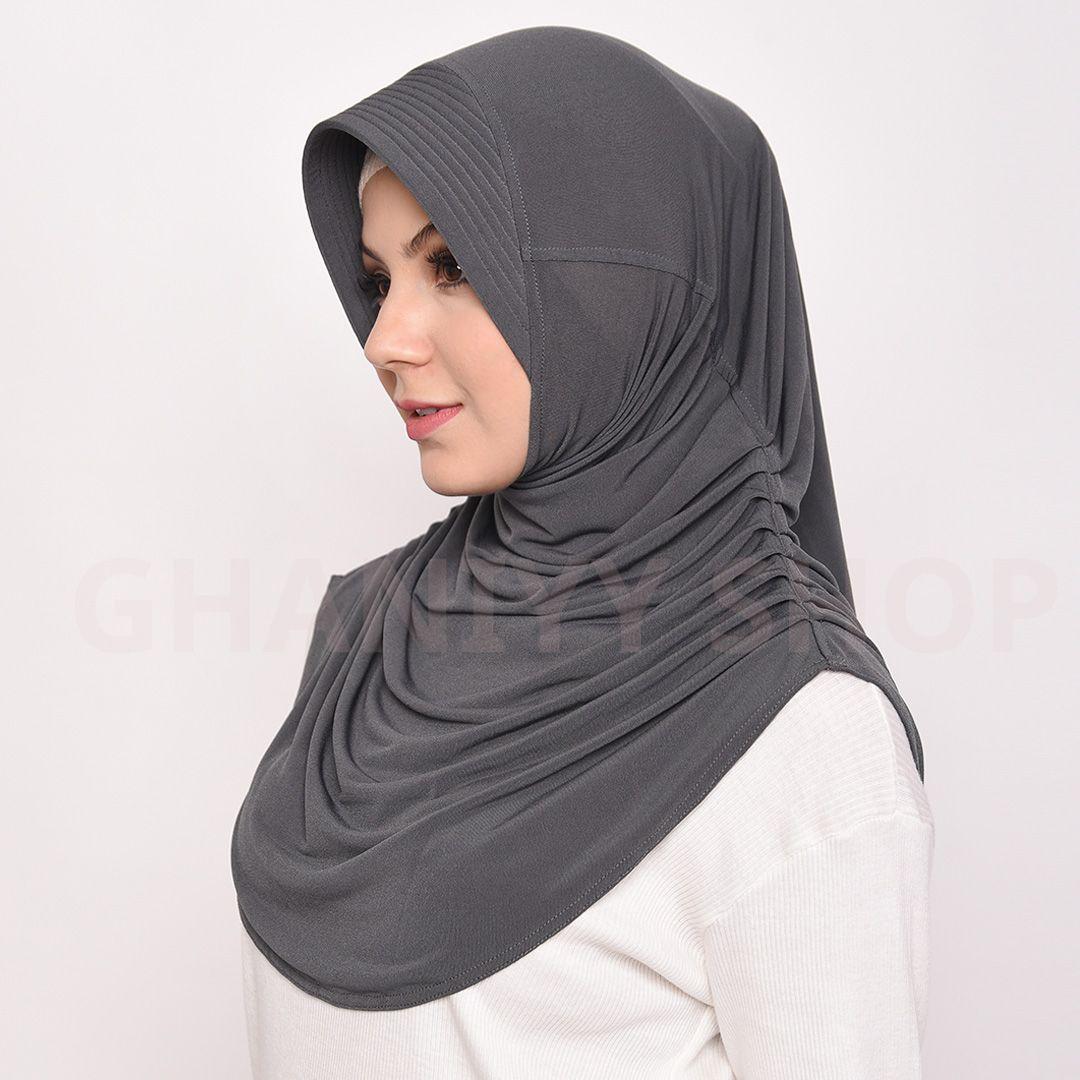 Tutorial Hijab Untuk Anak Sekolah Sd Tutorial Lif Co Id