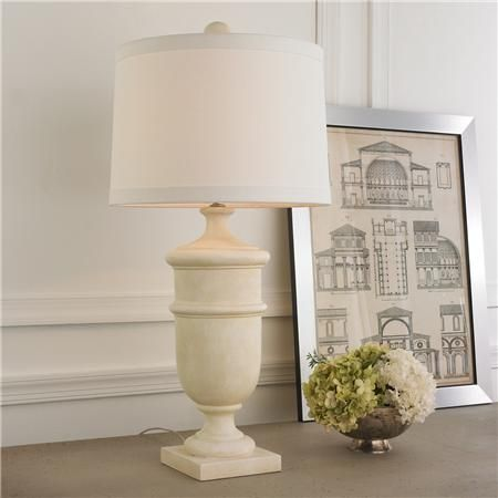 Pin On Table Lamps Dress Up Your Room