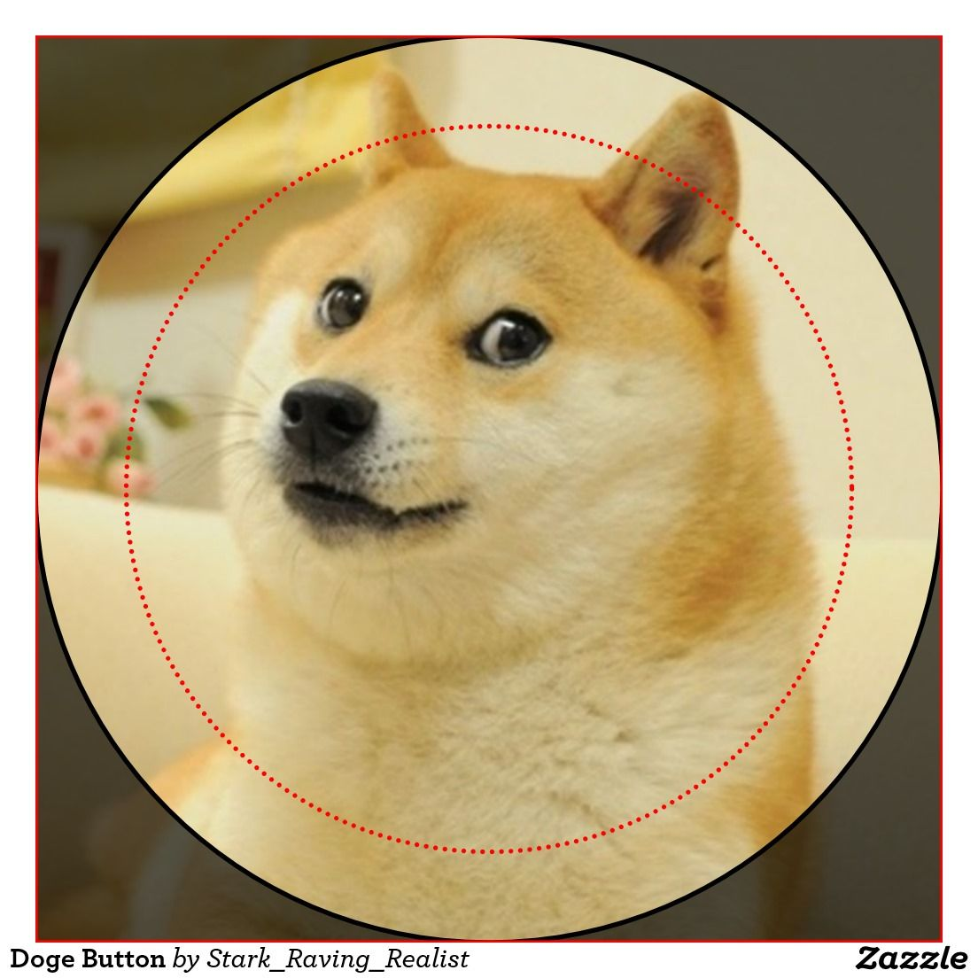 doge button Google Search Pick up lines, Funny memes