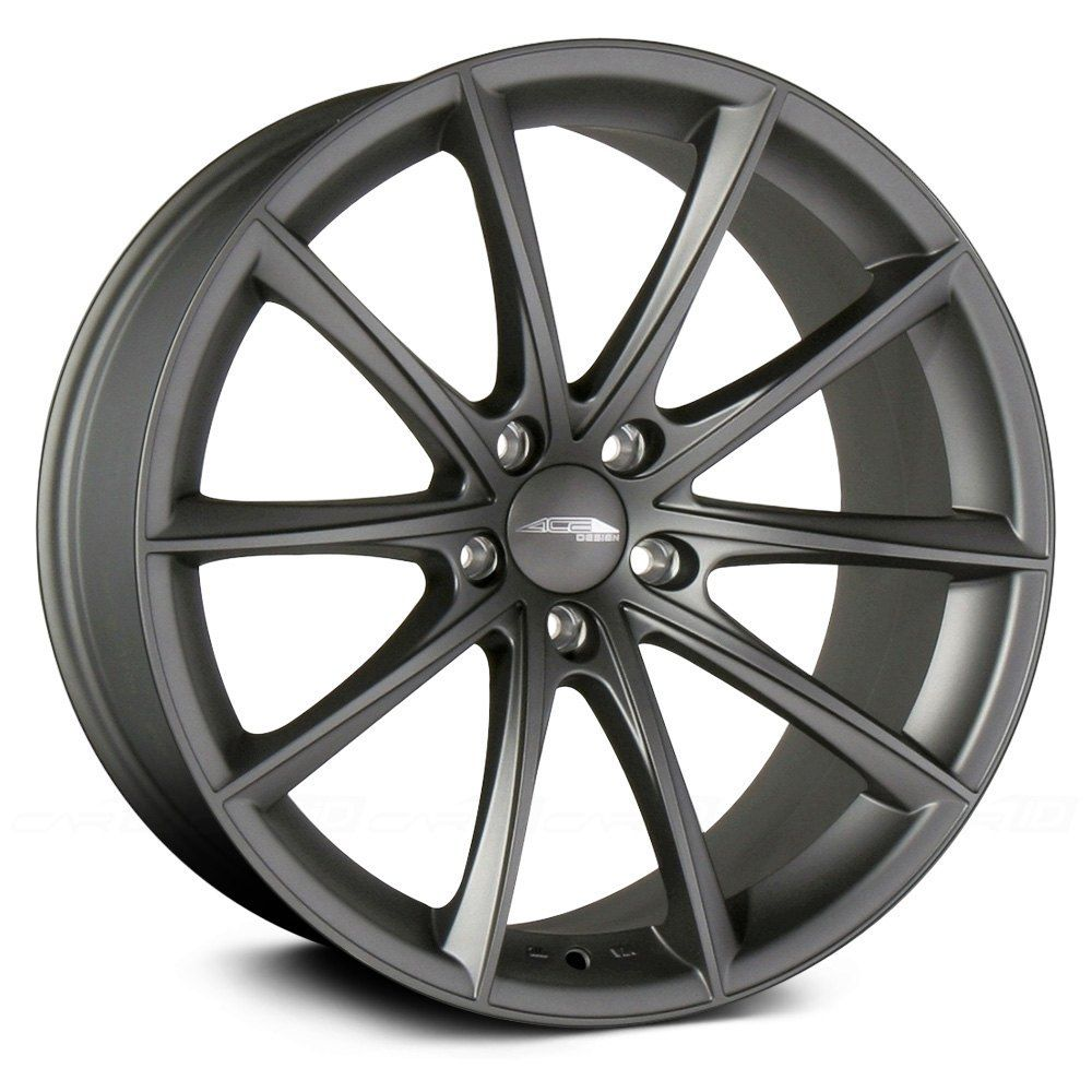 Cars With 5x108 Bolt Pattern Simple Ideas