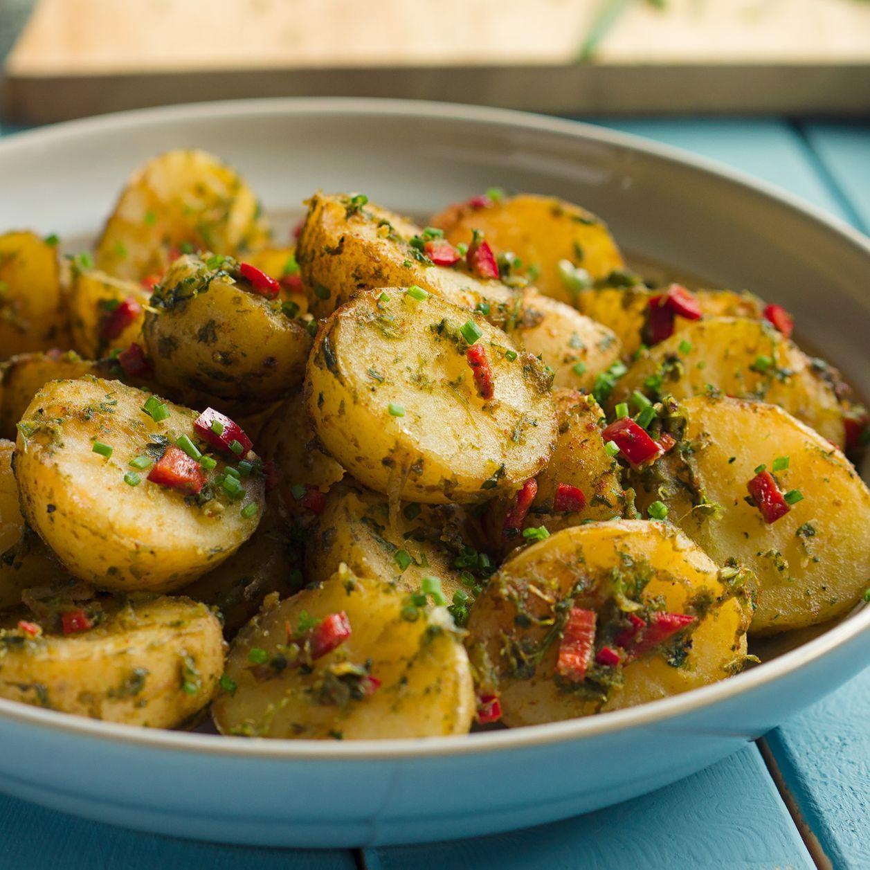 ef1e8bf668fa3eb6d73288d6243d2649 - Rezepte Kartoffelsalat