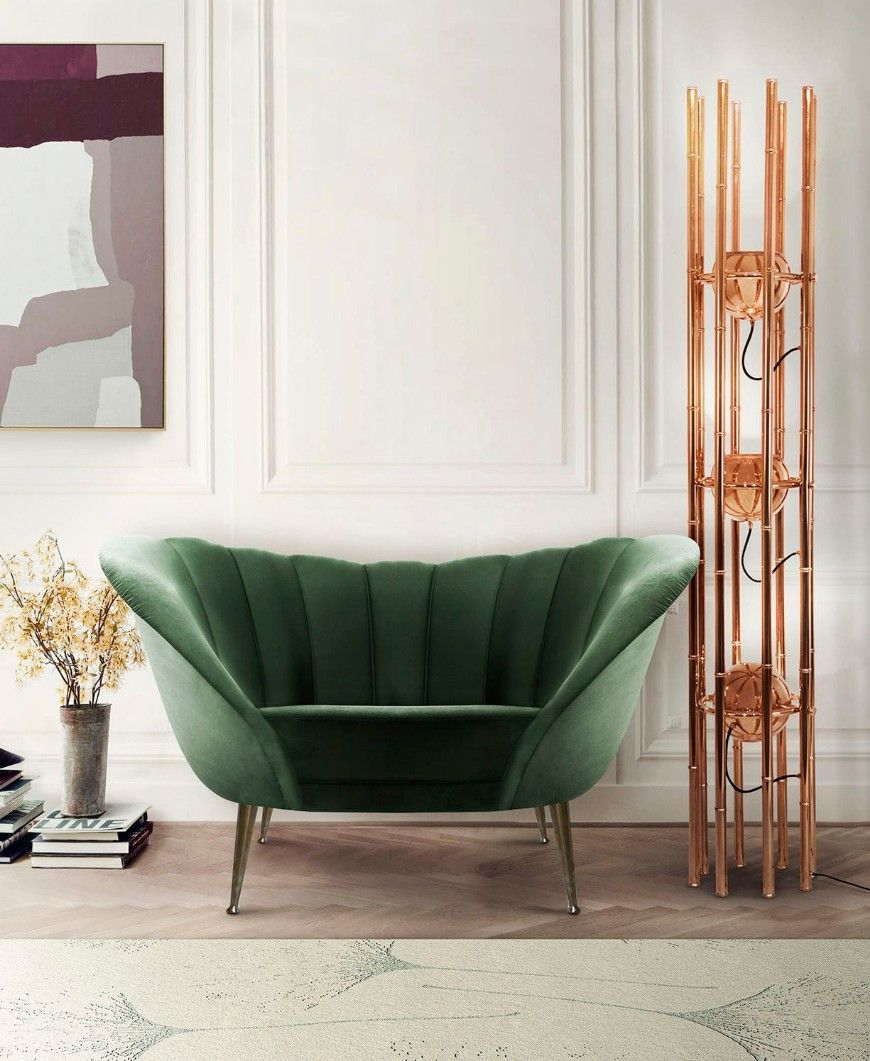 The-Perfect-Mid-Century-Modern-Armchair-For-Your-Home-4 The-Perfect ...