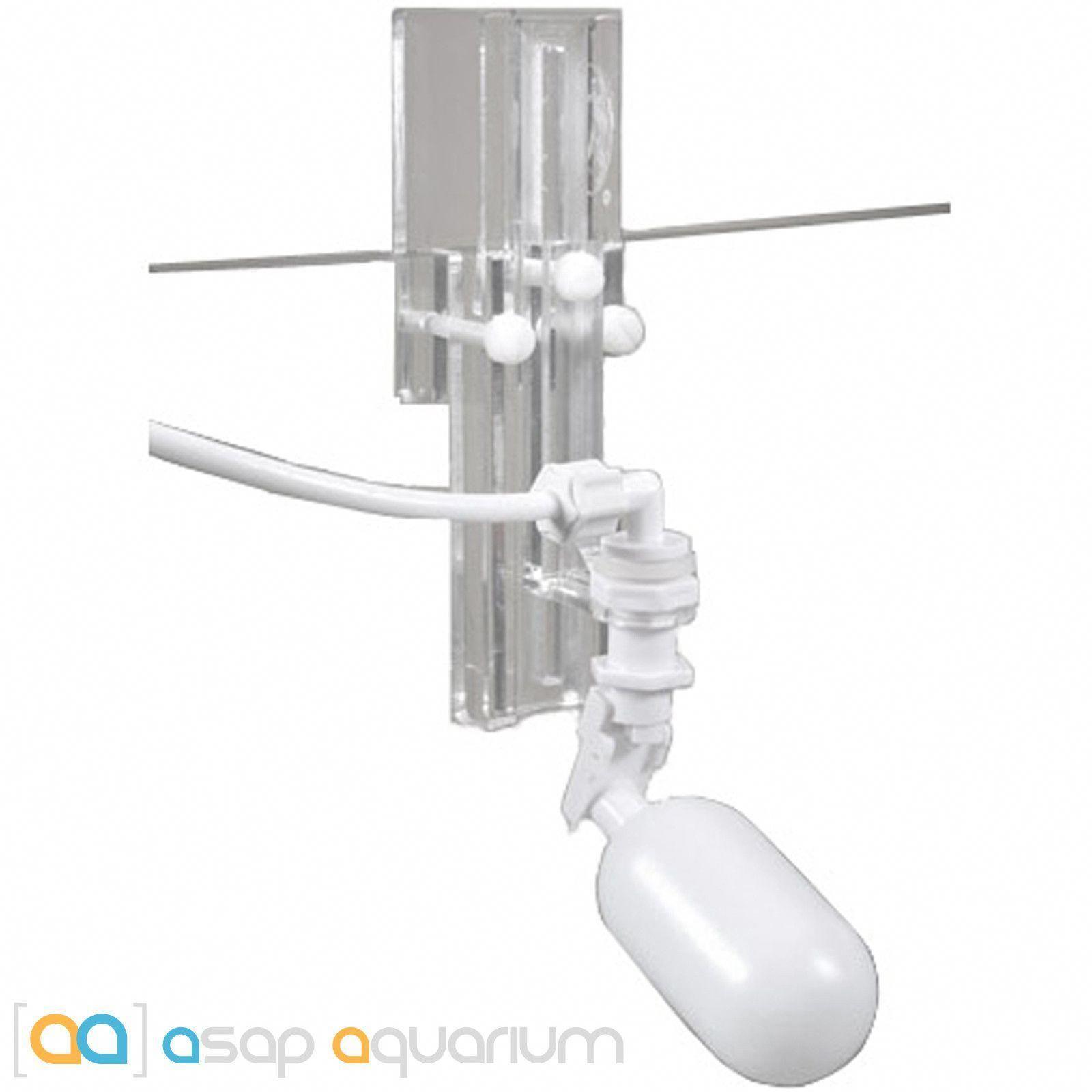 Aquaponics for sale aquaponicsfarm key 7283627258