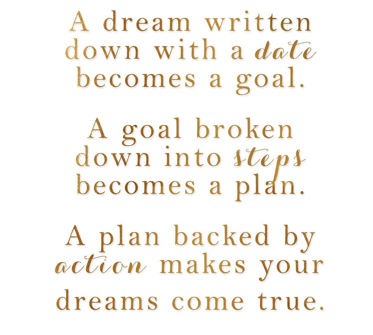 Quotes About Dreams And Love Dreams Come True Httpgo4Prophotosanewyouplan  Words