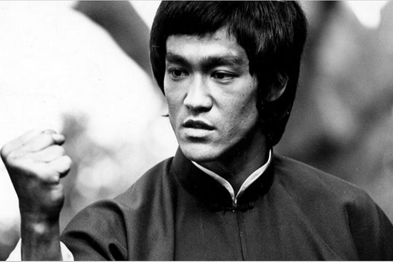 Bruce Lee Documentary - A Warriors Journey - Amazing Full Documentary