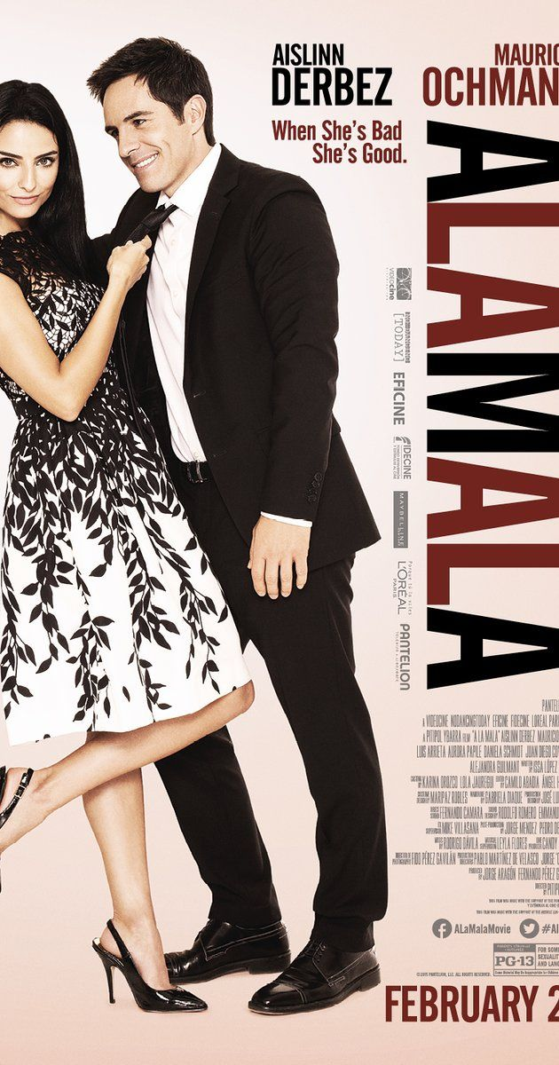 A La Mala 2015 With Images Movies Full Movies Online Free