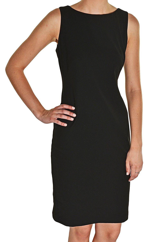 Sheath Dress Black Cx11fg4xl5x In 2018 Women Clothing Sale