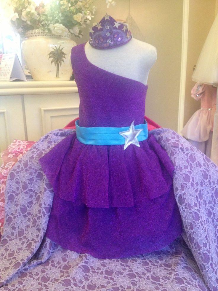 , barbie pop star costume Car Tuning, My Pop Star Kda Blog, My Pop Star Kda Blog