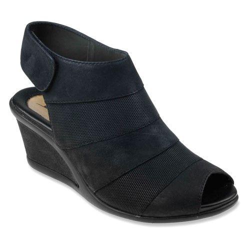 Earth Women's Coriander Pumps Shoes