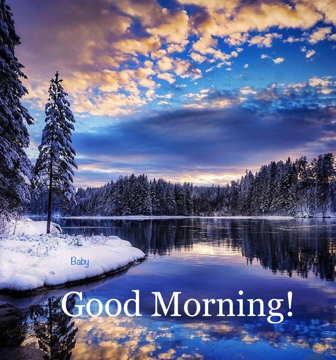Good Morning Nature Pictures Beautiful Nature Beautiful Landscapes