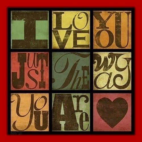 Pin by Hilary Wolfe on A Love Letter to my Husbandwith a - love letter to my husband