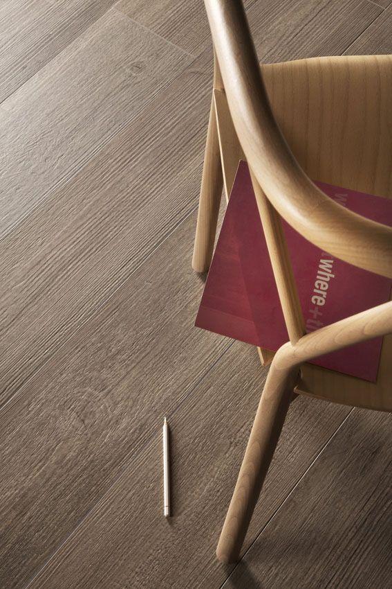 Listino Prezzi Lea Ceramiche.Lea Ceramiche Collezione Bio Lumber Lodge Greige Pavimenti E