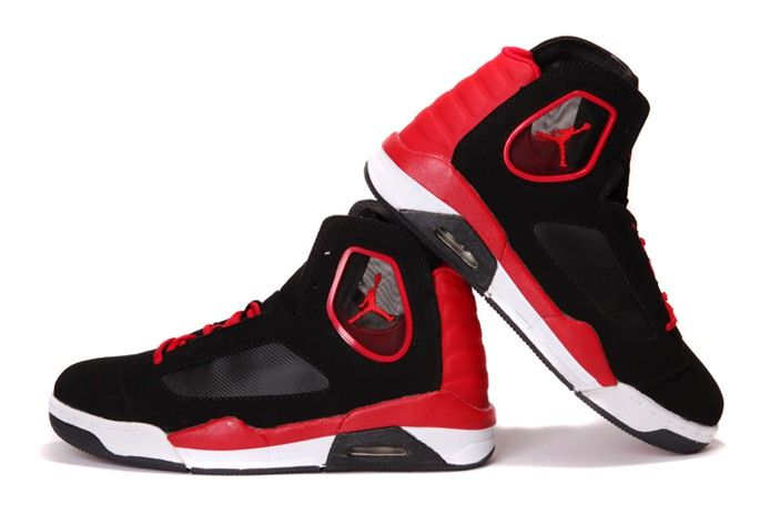 air flight jordan shoes