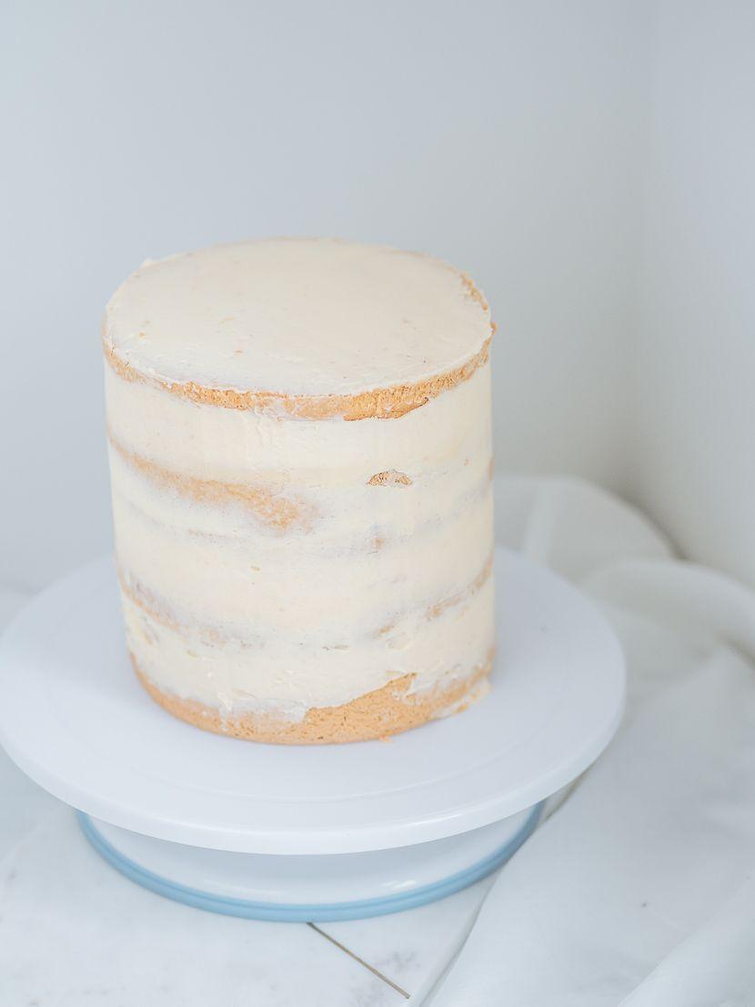 Photo of Pinata Cake – DIY Geburtstagstorte mit Süßigkeiten-Füllung* –  Pinata Cake …